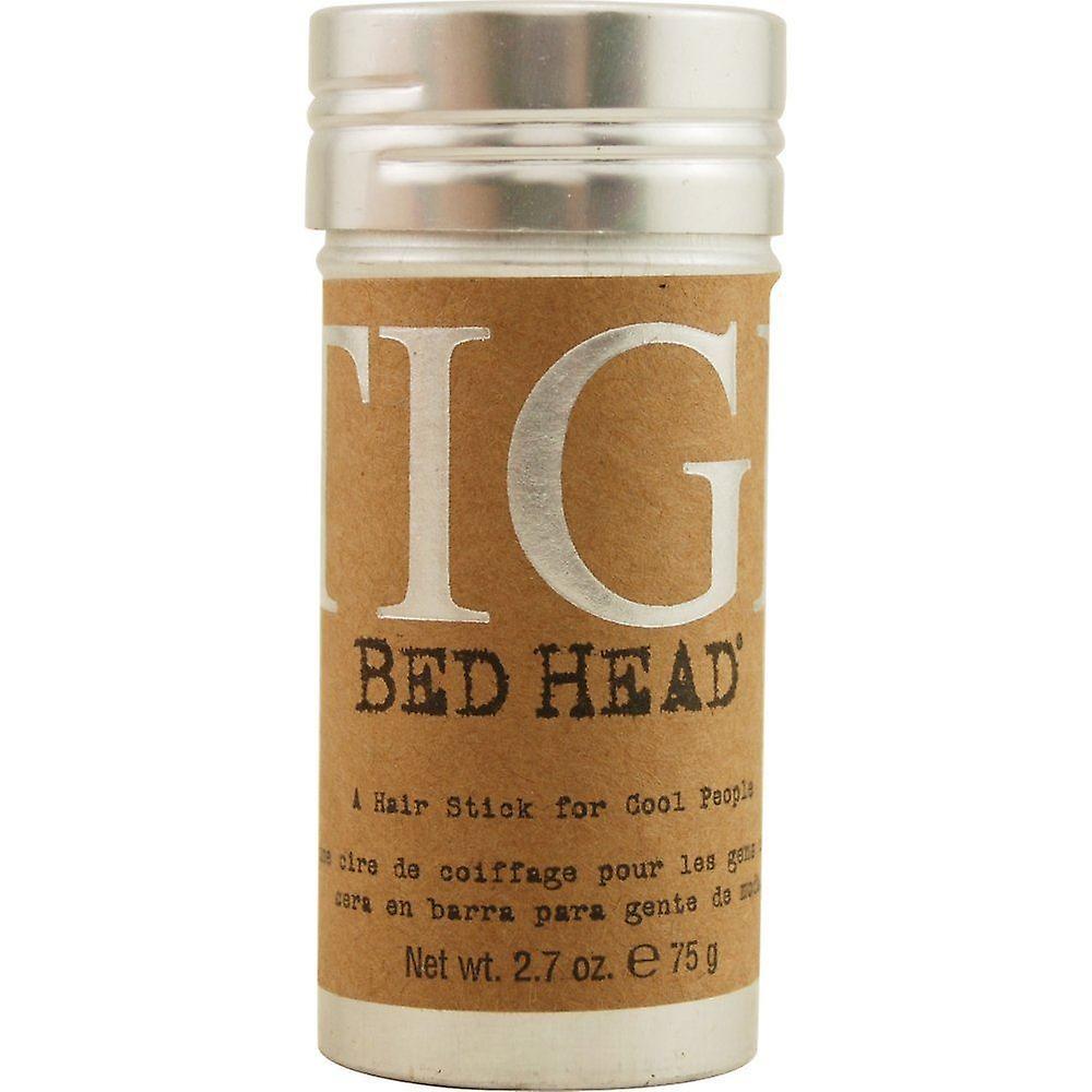 TIGI Bed Head Wax Stick 75g