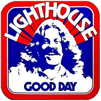Lighthouse - Good Day [CD] USA import