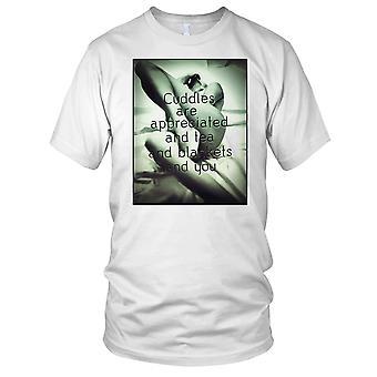Alvorlige ting - DJ Ibiza stranden Surf Party Kids T skjorte