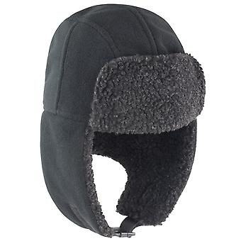 Résultat Mens hiver Thinsulate Sherpa Hat