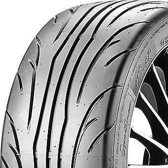 Summer tyres Nankang Sportnex NS-2R ( 215/45 ZR18 93W XL )
