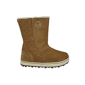 Sorel Glacy NL1975286 universal winter women shoes