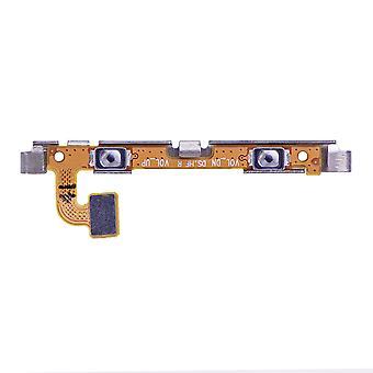 Purchase Samsung Galaxy S7 Edge Volume Button Flex Cables | iParts4U