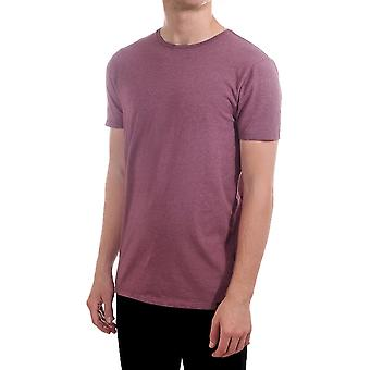 Scotch & Soda Classic Cn Tee