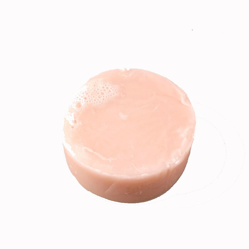 Shaving soap - Choice of scent  - Eucalyptus/rosemary scent Direct from France