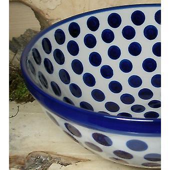 Ciotola / Ciotola di insalata, Ø 33 cm, altezza 12 cm, tradizione 28, BSN 30038