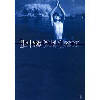 Il lago da Daniel Villasenor - 9780571212736 libro