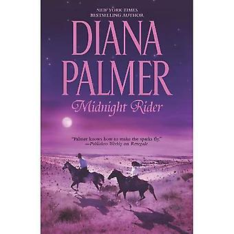 Middernacht Rider