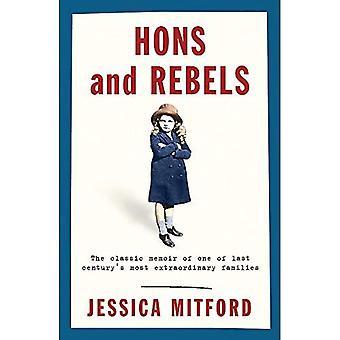 Hons och rebeller