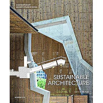 Sustainable Architecture