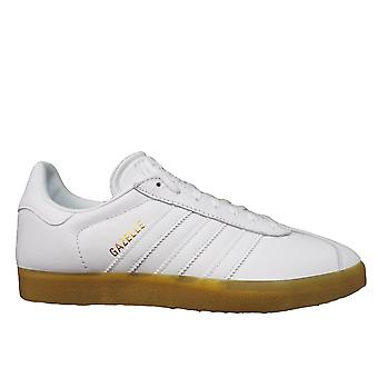adidas Originals Footwear Gazelle