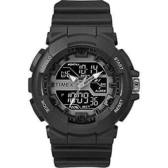 Men's Watch-Timex-TW5M22500