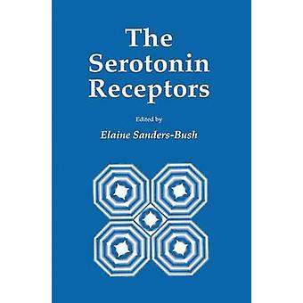 Av serotoninreceptorer av SandersBush