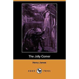 De vrolijke hoek Dodo pers door James & Henry & Jr.
