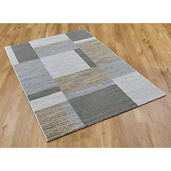 Nomad 26028 6252 rektangel mattor traditionella mattor