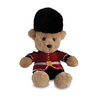 12 polegadas guardsman Bear