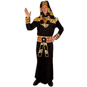 Men costumes  Costume Pharaoh Man