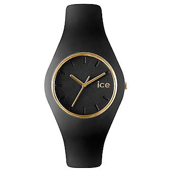 Ice-Watch IW000918 Glam Unisex Horloge