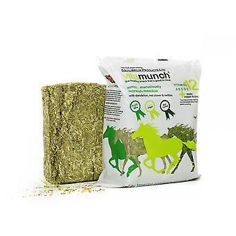 Equilibrium Vitamunch Meadow 1kg