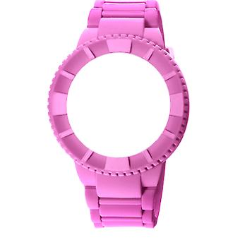 Watx&colors original unisex watch with silicone bracelet COWA1003