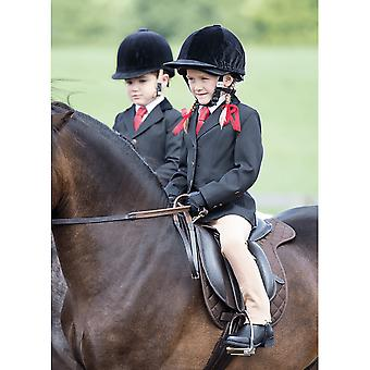Veste Shires Aston Childrens Show - Noir