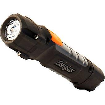 Energizer Hardcase 2AA LED (monochrome) Torch battery-powered 300 lm 340 g