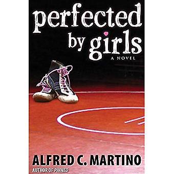 Perfektioneret af piger