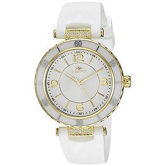Seapro Clock Woman Ref. SP6411