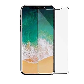 Screen Protector Tempered Glass 9H (0.3 MM) Apple iPhone Xs Max/11 Pro Max (6.5)