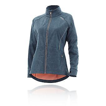 2XU 23.5 Women's Jacket
