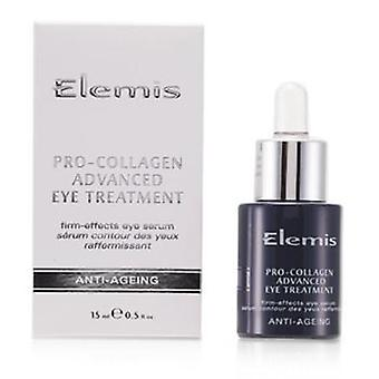 Elemis Pro-collagen Advanced Eye Treatment - 15ml/0.5oz