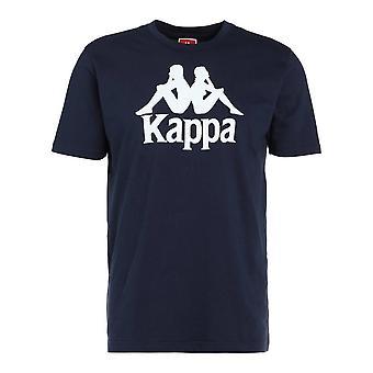 Kappa Caspar T-shirt 303910821 universel toute l'année hommes t-shirt
