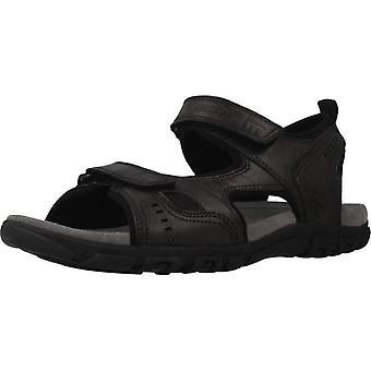Geox Sandals U S Strada A Color C9999