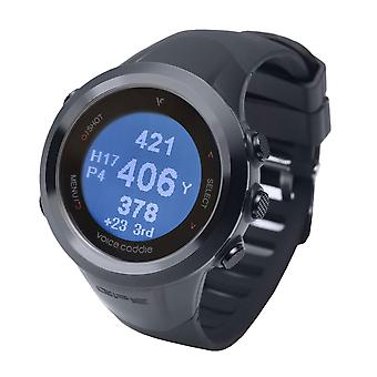 Voice caddie unisex Voice caddie T2 GPS Golf Watch