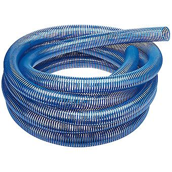 PVC Suction Hose (10M x 75mm/3in) - APWP3