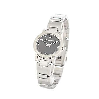 Chronotech Horloge Femme ref. CT6441-10M