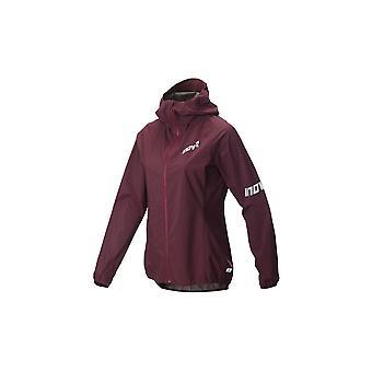 Inov8 Stormshell Full Zip veste de Running femme-AW19