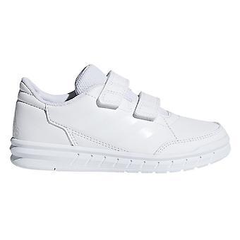 Adidas Altasport CF K D96832 universeel all year Kids schoenen