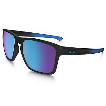 Oakley OO9341-1357 Sunglasses  Sunglasses