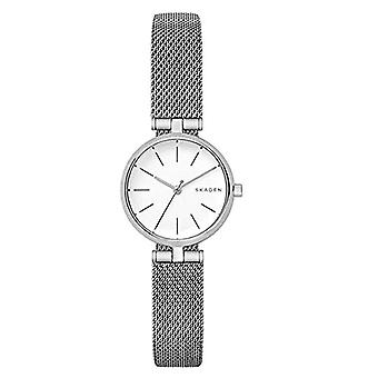 Ladies ' Watch-Skagen SKW2642