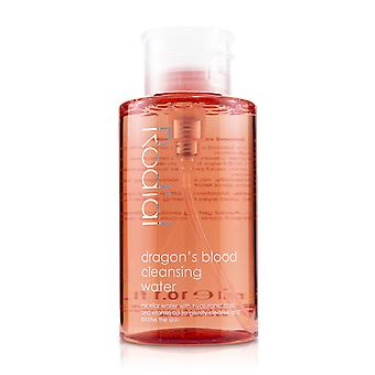 Dragon's blood cleansing water 243383 300ml/10.1oz