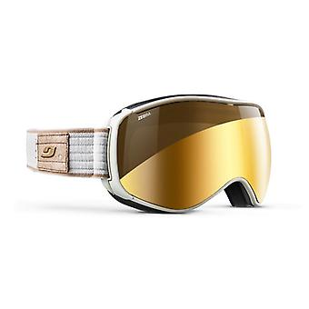 Julbo Masque de ski Starwind Gris Reactiv Performance 2-4