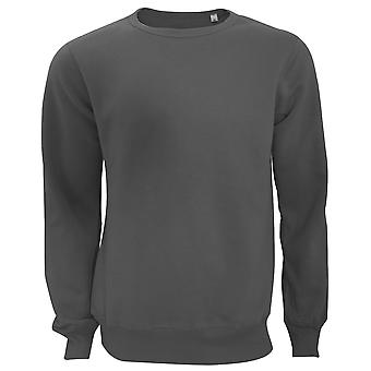 Aktive av London Mens Sweatshirt