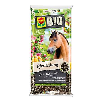 COMPO BIO Horse dung, 12 kg