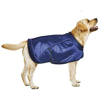 Xt-Dog Abrigo Fitness (Köpekler, Köpek Giyim, Palto ve pelerin)