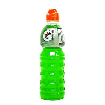Gatorade Green Apple-( 710 Ml X 1 Bottle )