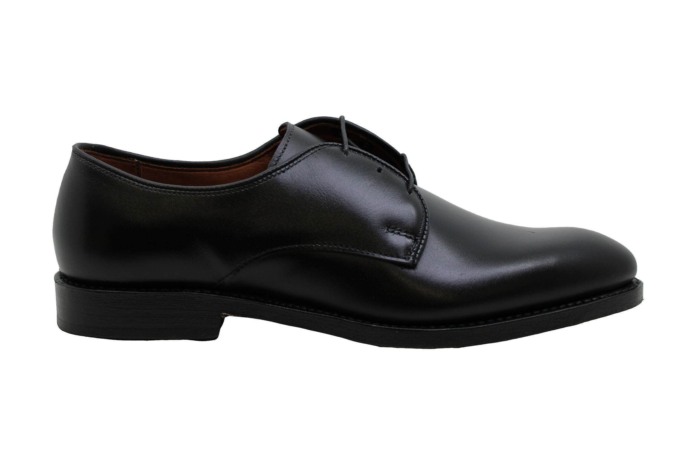 Allen Edmonds Men's Kenilworth Lace-up