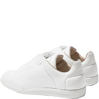 Maison Margiela Future Low Top Trainers