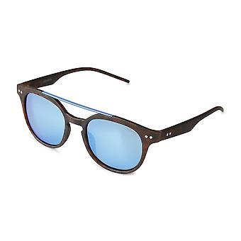 Polaroid Original Unisex Spring/Summer Sunglasses - Brown Color 31902