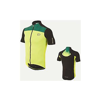 Pearl Izumi Men's Elite Pursuit Jersey